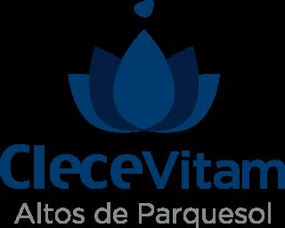 CleceVitam Altos de Parquesol